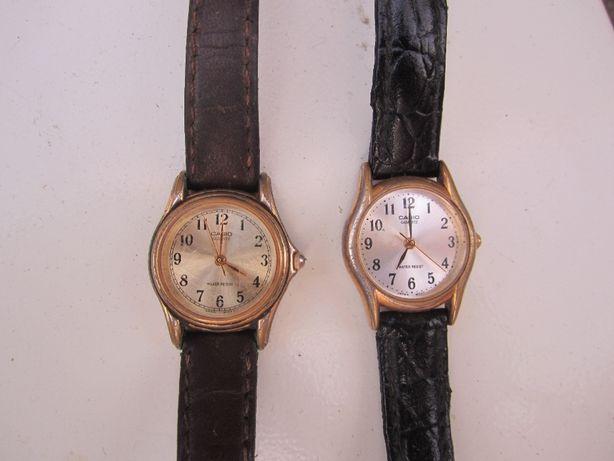 Часы наручные годинник CASIO LTP-1154, CASIO LTP-1096