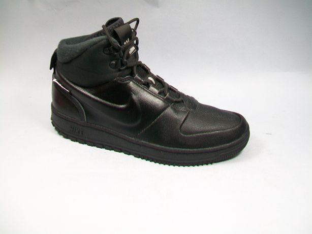 Nike Path Winter oryginalne buty w super stanie r 41
