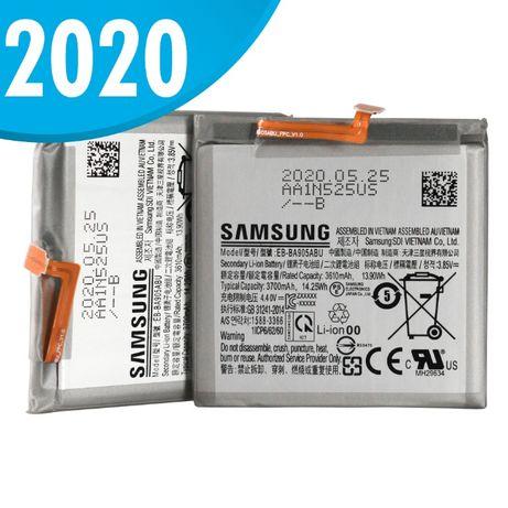 Oryginalna bateria SAMSUNG A80 EB-BA905ABU