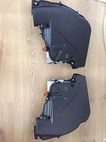 Filtr powietrza BMW f01 f02 f04 f07 f10 f11 f12 f13 550i 750i 650i