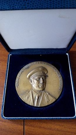Medalha Ramalho Eanes resultados eleições 1976