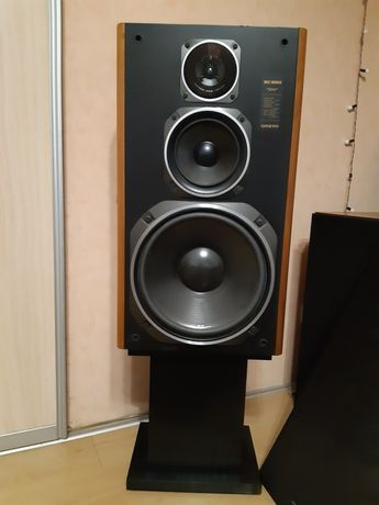 Onkyo sc 950 made in japan