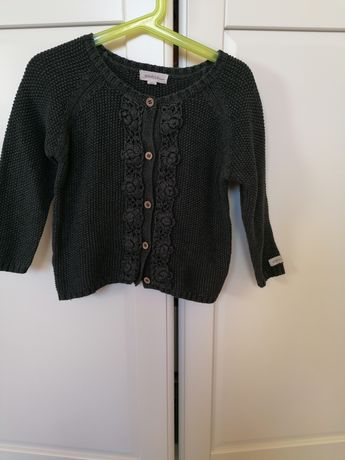 Newbie sweter