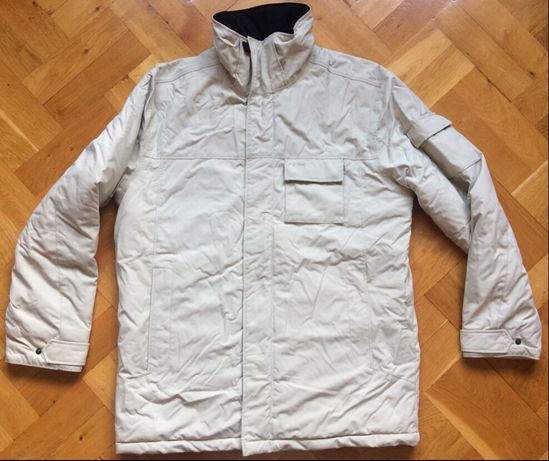 Kurtka Peak Performance HIPE r.XL