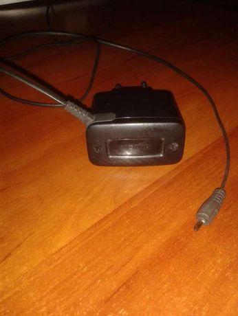 Зарядка для Nokia