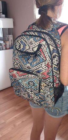 Plecak  Roxy
