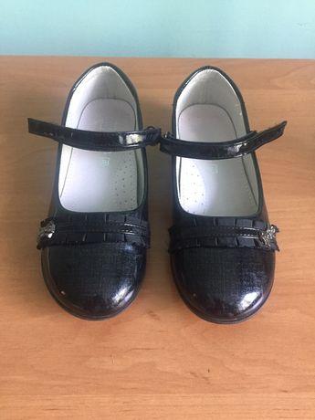 Туфли Tom.m 32 р.