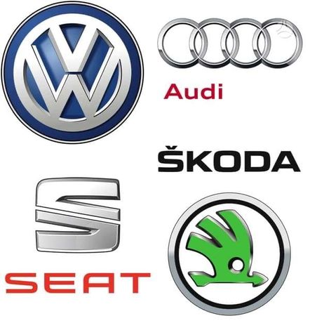 Volkswagen passat golf caddy rcd rns 300 310 315 510 разблокировка код
