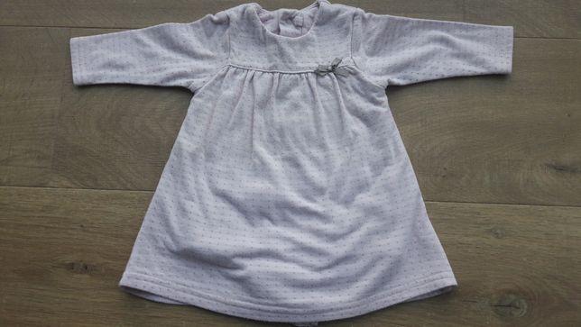 Sukieneczka rozmiar 62