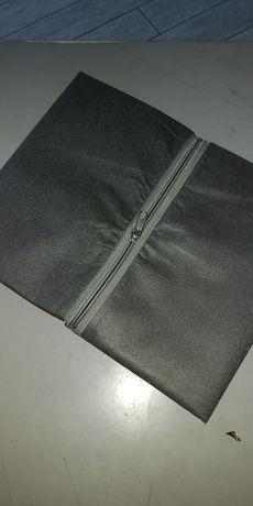 Чехол для хранения одежды 60×90; 60×120