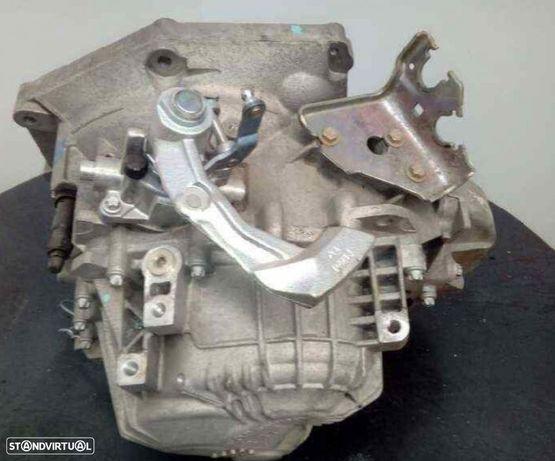 Caixa 6 Velocidades Alfa Romeo 159 1.9 JTD