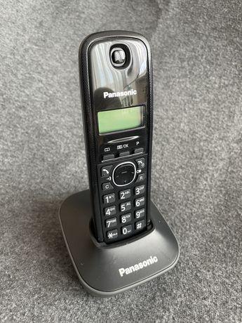 Telefon bezprzewodowy Panasonic TX-TG1611PD