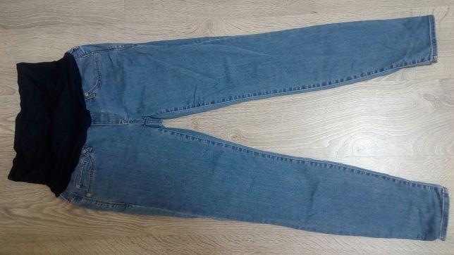 Джинсы для беременных, джинсы Gap