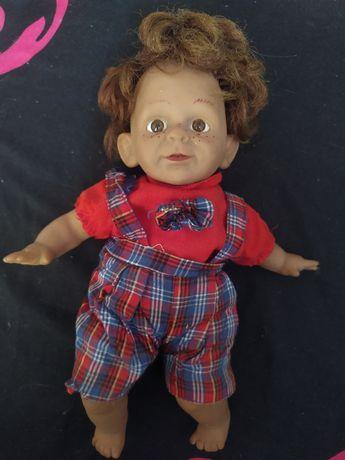 Акция 299 Кукла характерная