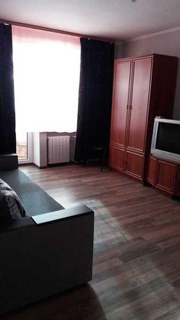 1К квартира на Академика Доброхотова,5 м. Академгородок
