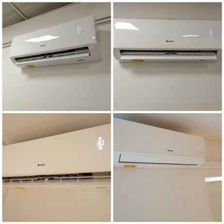 Klimatyzacja w domu.Montaż klimatyzacji.Klimatyzator z montażem 2600zł