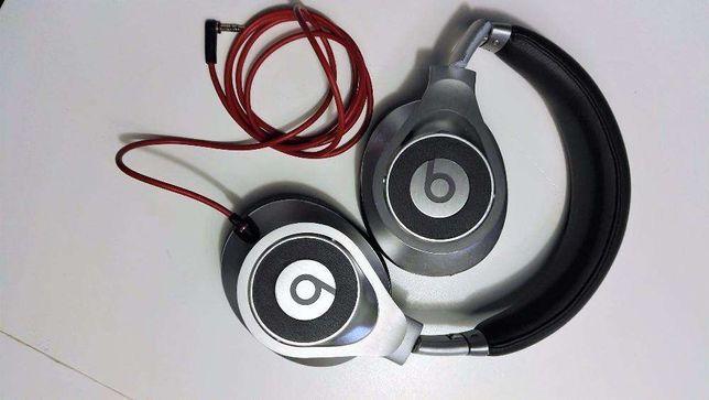 Headphones BEATS Executive by Dr Dre