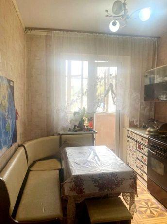 Продам 3 комнатную чешку