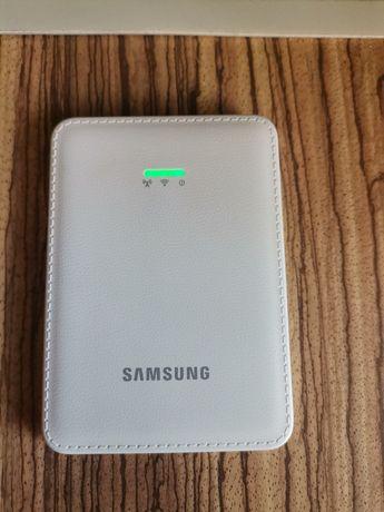 Sprzedam router Samsung