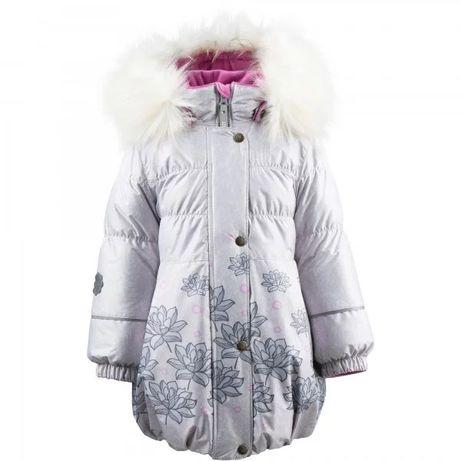 Продам пальто курточку Lenne