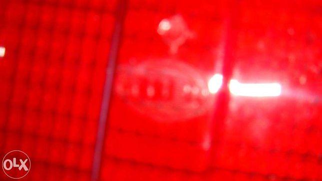 Продам стекло фонаря для грузовика