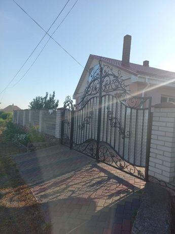 Продаётся Дом г.Новоукраинка, Кировоградской области