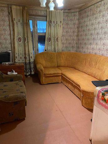 Продам 1-комнатную квартиру!