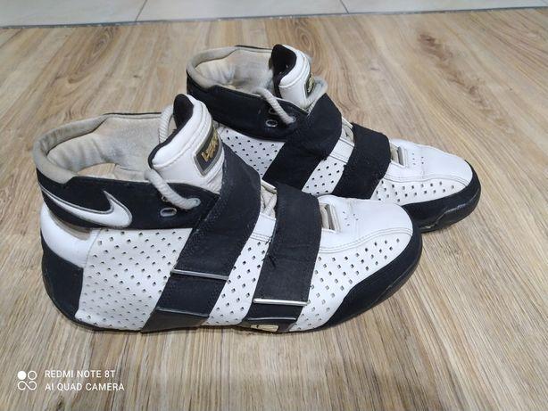Nike LeBron Zoom 20-5-5 r.43