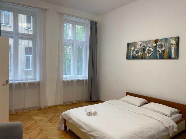 Продаж 2-кімнатної квартири по вул.Шолом-Алейхема