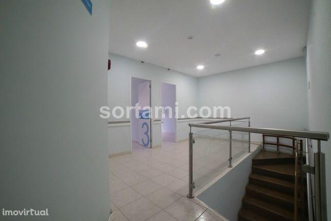 Apartamento T6 DUPLEX Venda em Santiago do Cacém, Santa Cruz e São Bar