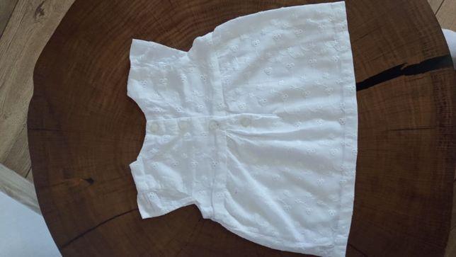 плаття дитяче 0-3 місяці