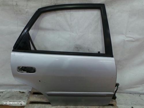 Porta Tras Direita Toyota Corolla (_E11_)