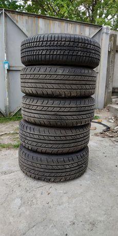 ГАЗ 3110, 31105