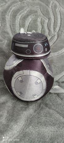 Maskotka Star Wars Droid