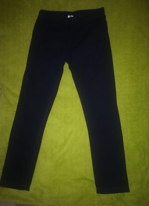 Sprzedam spodnie chłopięce Rzeszów - image 1