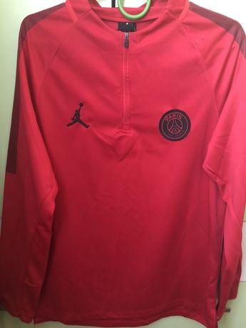 Спортивний костюм Jordan PSG