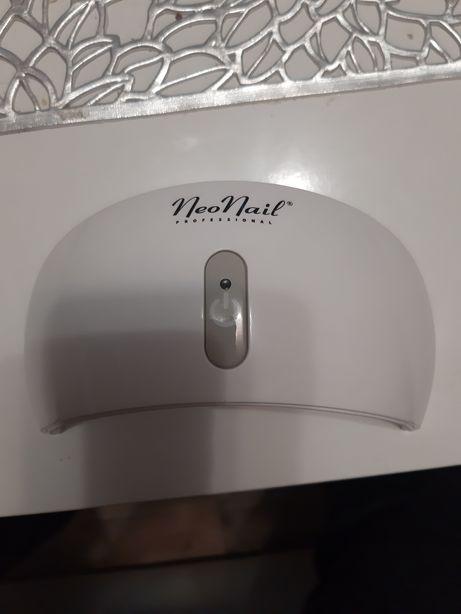 Sprzedam lampę z Neonail 9W