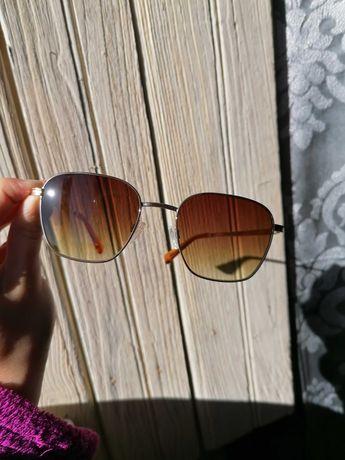 Óculos de Sol Hawkers Signal Smoky