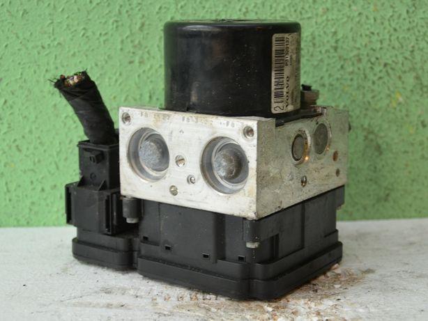 Pompa Sterownik ABS VOLVO XC60