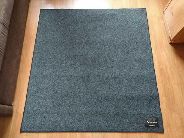 ROLAND TDM-10 dywan pod perkusję elektroniczną
