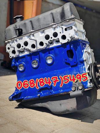 Двигатель ваз 21011 моторчик ваз 2101,21011 на ваз 2107,2103,2105,2106