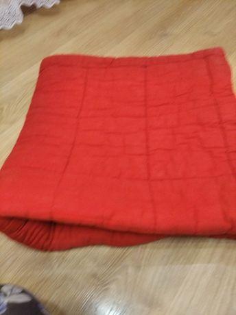 Продам детское одеяльце(ковдру)