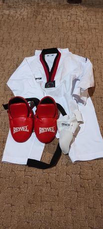 Добок, кимоно,Защита,р150