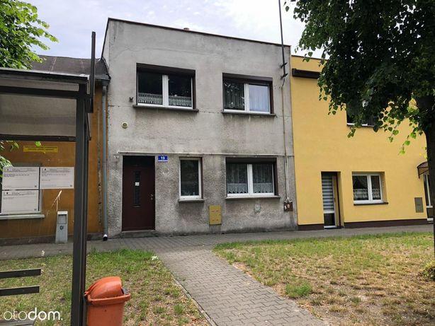 Sprzedam/Zamienię Dom Rynek Zaborowski w Lesznie