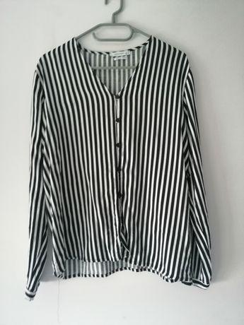 Koszula w paski Reserved