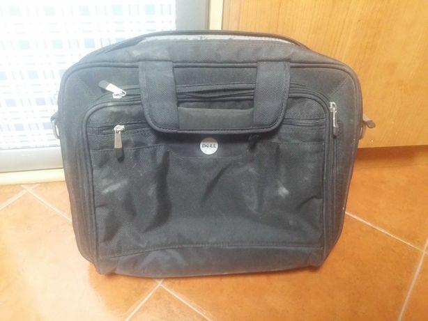 Mala bolsa capa protecao computador pc portatil