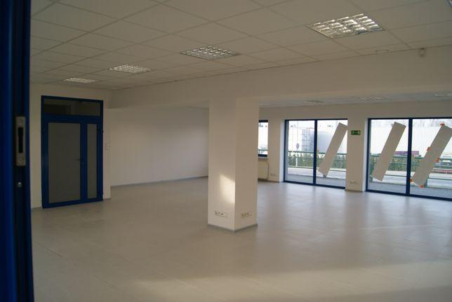 Lokal handlowo-usługowy 125 m2, parter, ul. Piekarska 86 Bielsko-Biała