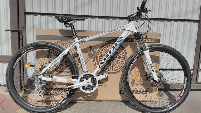 Велосипед ARDIS RIDER 26