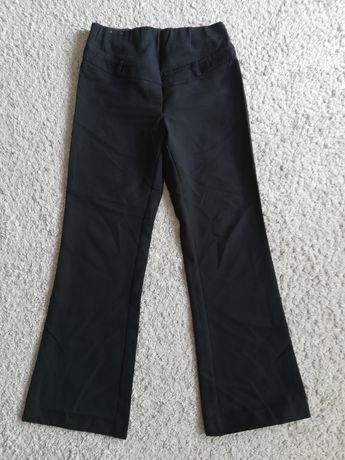 Spodnie ciążowe rozmiar 38 New Look