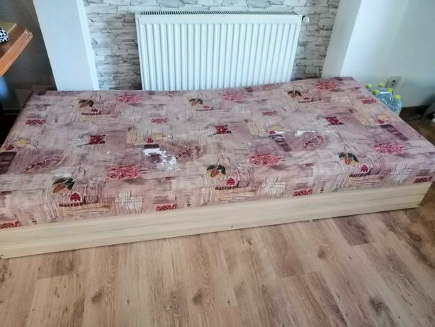 Kanapa sofa za darmo